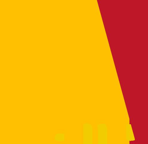 IFAMT
